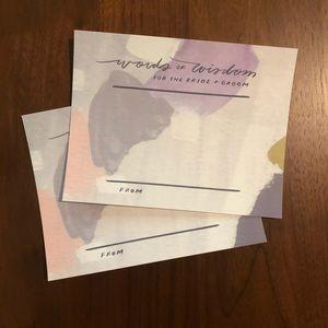 Wedding Activity Cards by Moglea (90)